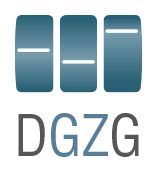Deutsche Glücksspielzertifizierungs GmbH